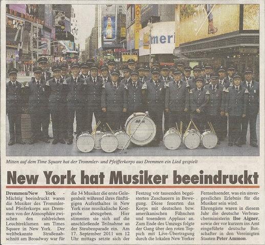 Super Sonntag 28.09.2011