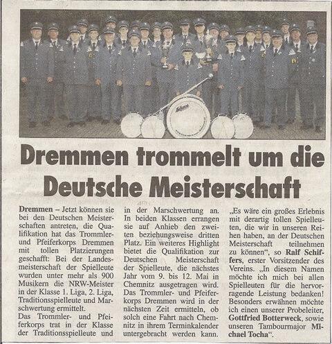HS-Woche 07.11.2012