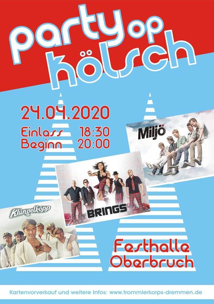 Plakat_100
