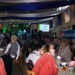 Aprés-Ski Party 2010