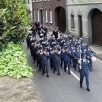 Florianstag 2009