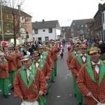 Karneval 2007
