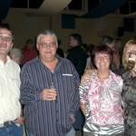 Kölsche Nacht 2006